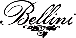 Bellini Leuven